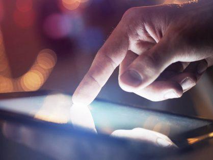 ¿Qué espera la pyme de la transformación digital?