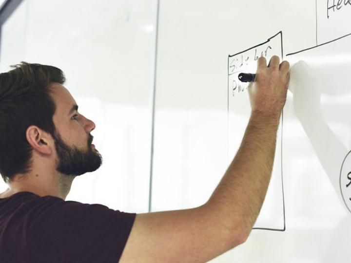 7 estrategias de ventas ideales para las PYMES