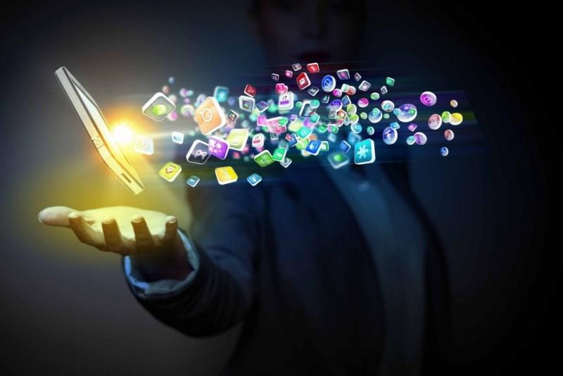 Cinco elementos que toda pequeña empresa con una web necesita para tener éxito
