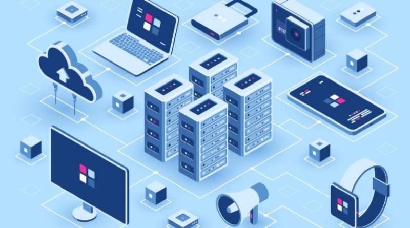 Cómo elegir un buen hosting para la web de tu empresa