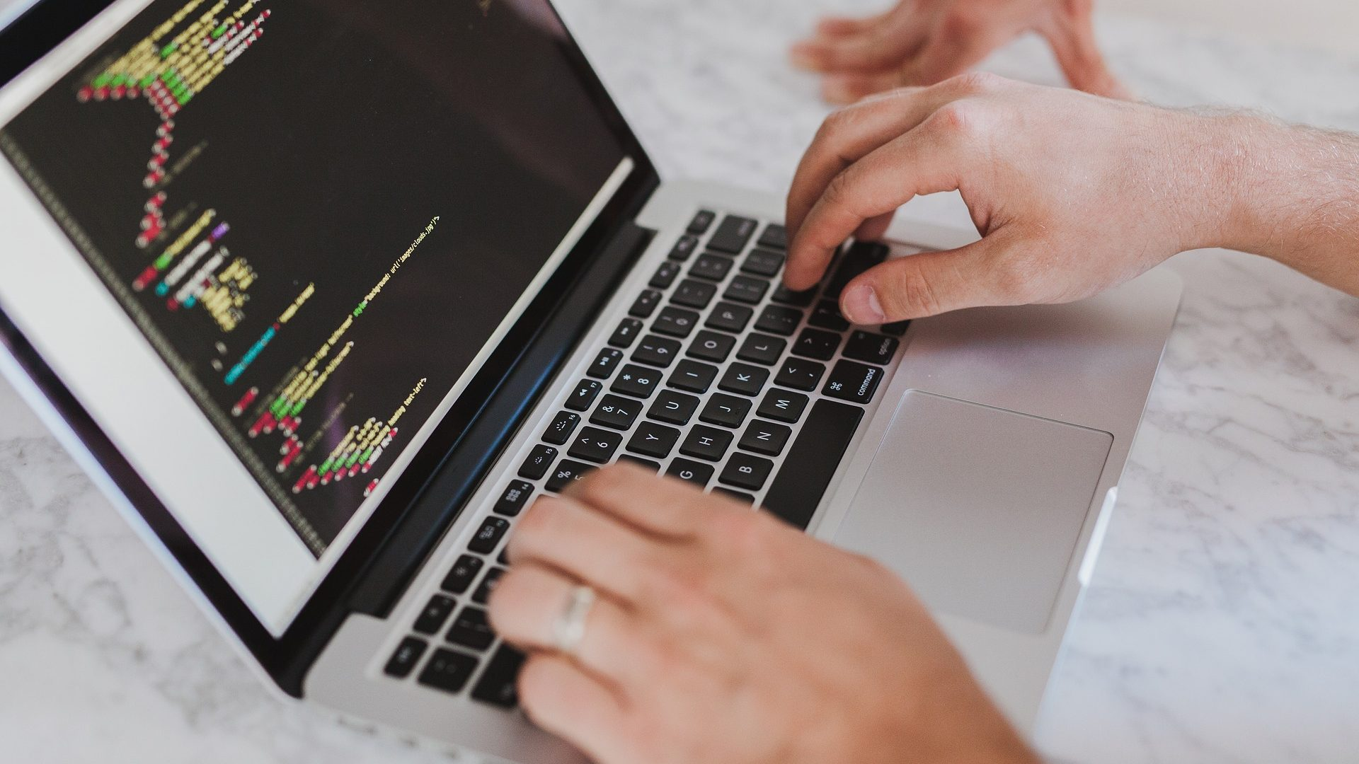 Diseño UX/UI: las piezas clave de la navegación web