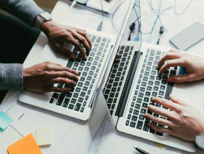 Impulsará digitalización a pymes
