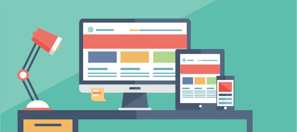 La importancia del adecuado diseño de una página