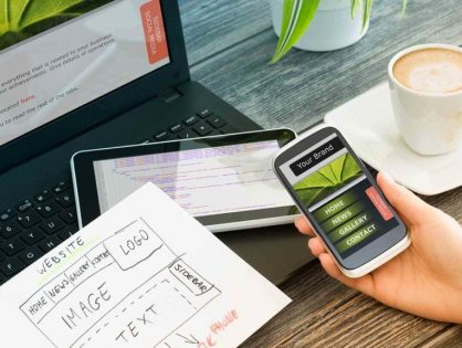 Mobile vs Responsiva. ¿Cuál es la página web que más le conviene a tu negocio?