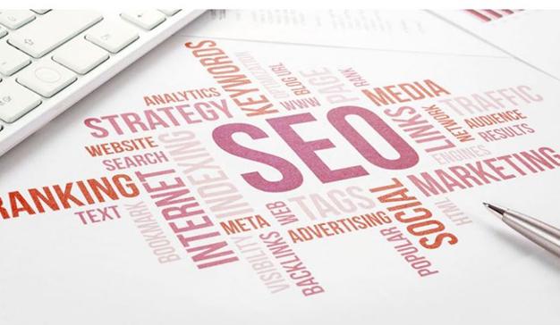¿Quiere que su empresa esté en los primeros puestos de Google?