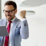 Servicios online, como la tecnología ha cambiado a la sociedad