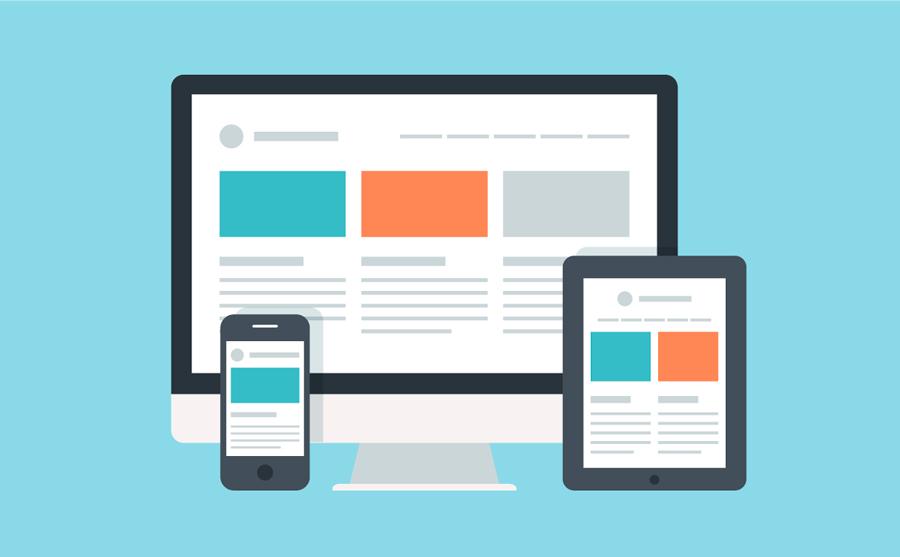 Cómo mejorar el diseño de tu web