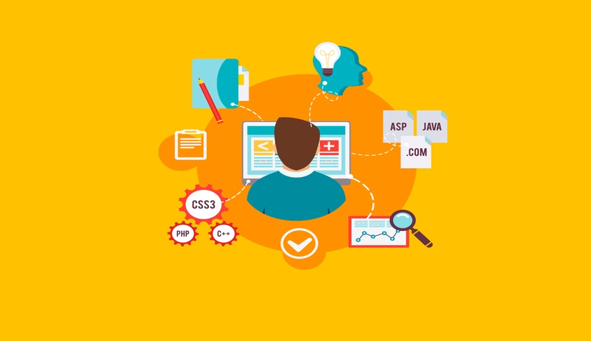 ¿Cuáles son las técnicas de marketing más eficientes del momento?