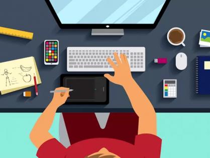La importancia del diseño web para tu negocio