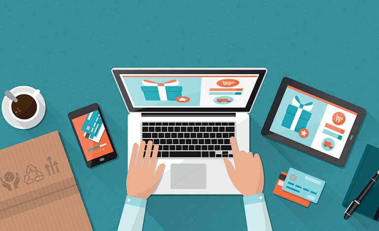 Las ventajas de personalizar tu sitio web en base al comportamiento del usuario