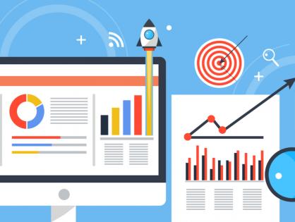 Por qué el diseño Growth-Driven ayuda a mejorar las ventas de una web