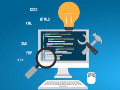 ¿Qué necesita tu página web para mejorar?