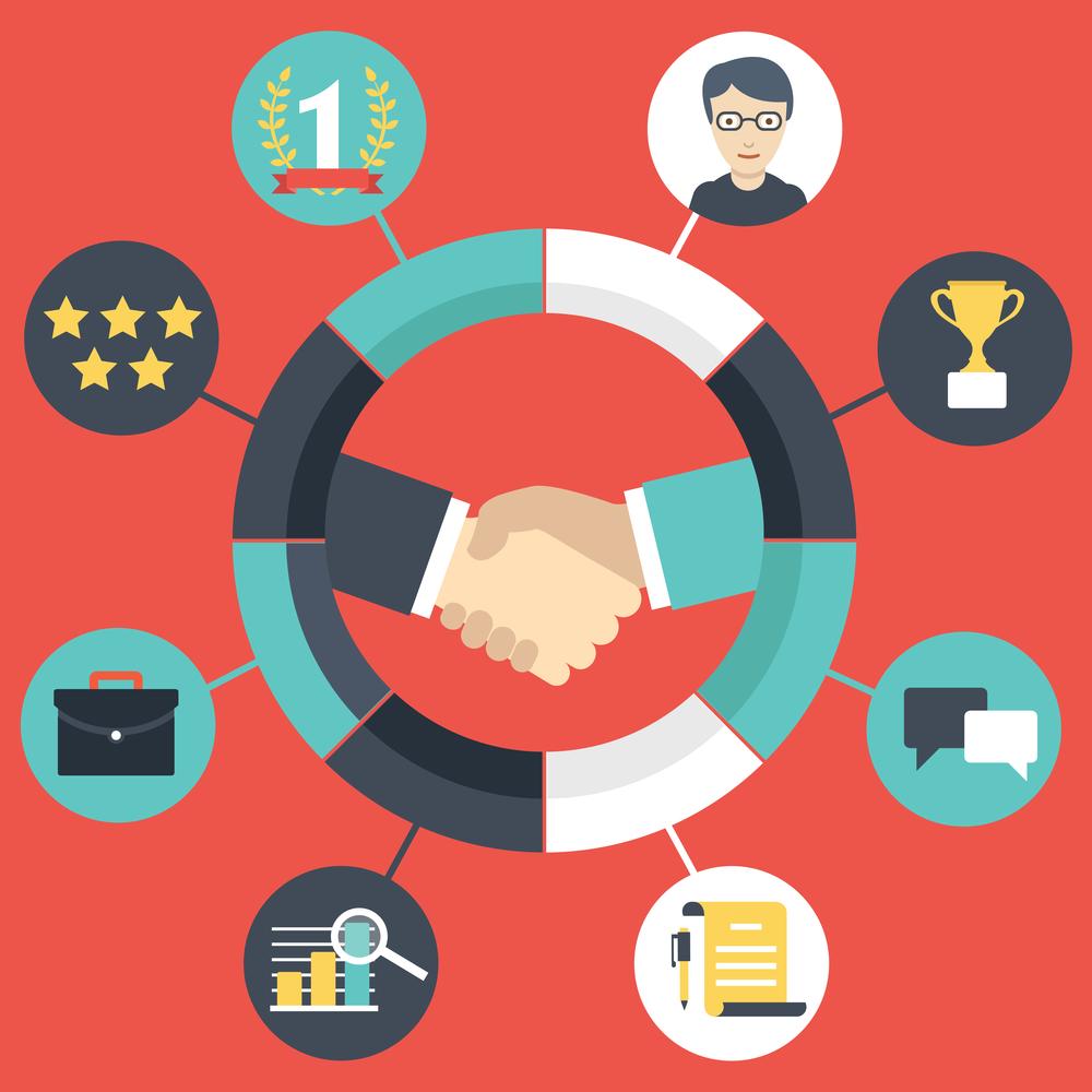 10 términos clave para abordar la transformación digital de tu empresa