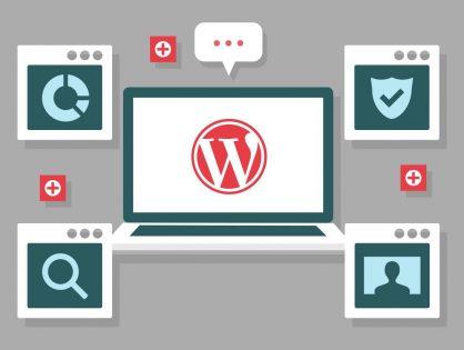 10 ventajas de WordPress para la web de tu negocio