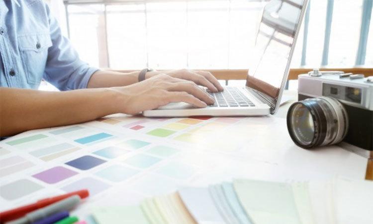 Aumenta la presencia de tu negocio en la web a través del SEO y del marketing