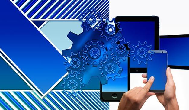 Conoce las ventajas de contar con un programa de servicios técnicos