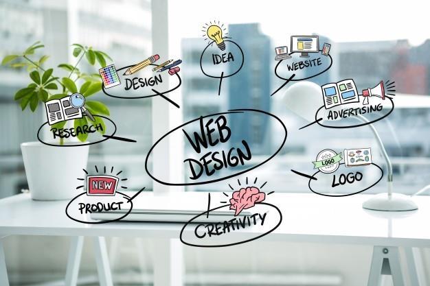 El valor de una web intuitiva, con buen diseño y fácil para navegar