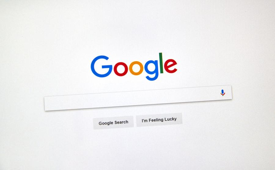 ELEMENTOS QUE PUEDEN DAÑAR EL POSICIONAMIENTO DE WEB