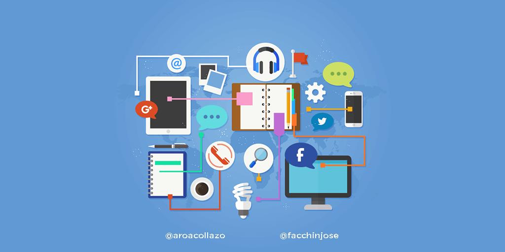 ¿Hay que invertir en marketing digital para abrir un negocio online?