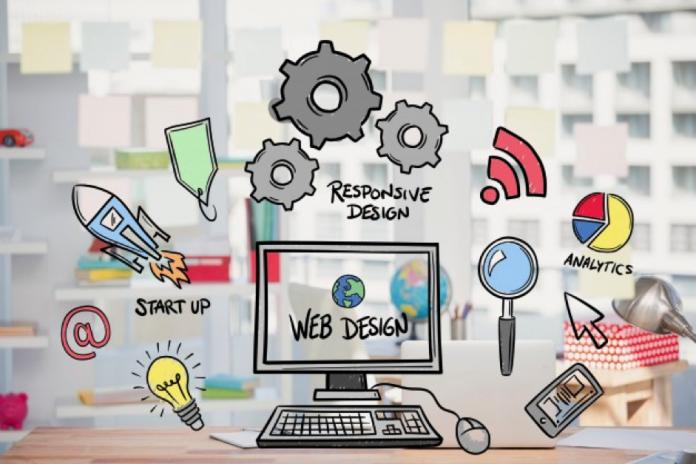 Mejora la experiencia del usuario a través de un buen diseño web