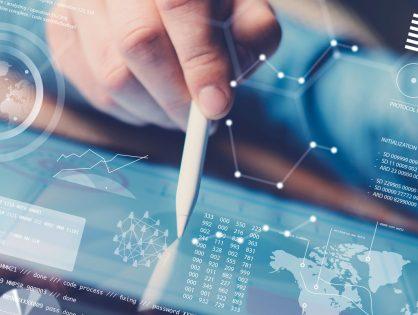 Qué es un analista web, cuáles son sus funciones y por qué lo necesitan las empresas