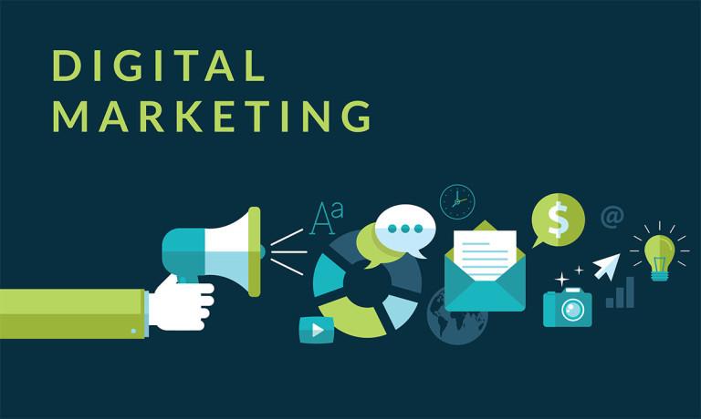 Impacto y posicionamiento en el marketing digital empresarial