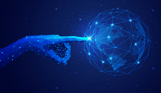 Las claves para el éxito de una empresa en internet