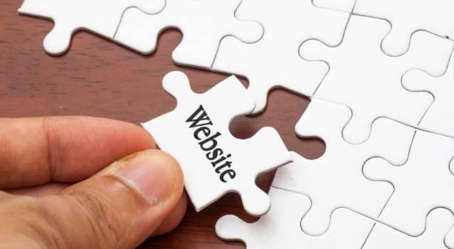 Las claves para que una web tenga éxito