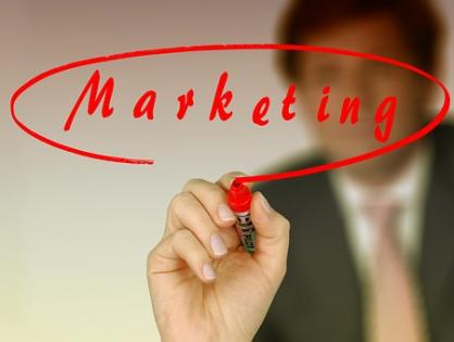 Marketing digital: la clave para arrancar y mantener un negocio