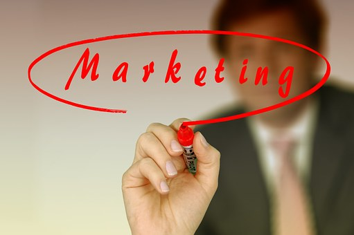 Marketing digital: la clave para arrancar y mantener un negocio