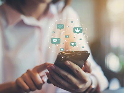 ¿Qué buscan las empresas en un experto en marketing digital?