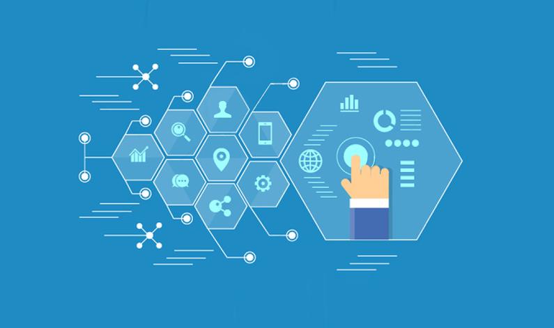 Cómo llevar la transformación digital al pequeño comercio