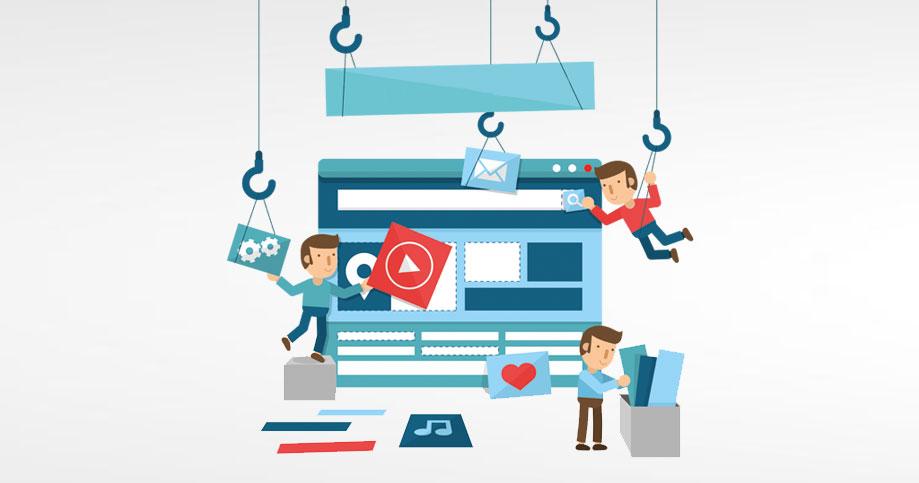 ¿Cómo mejorar la experiencia de usuario en los ecommerce?