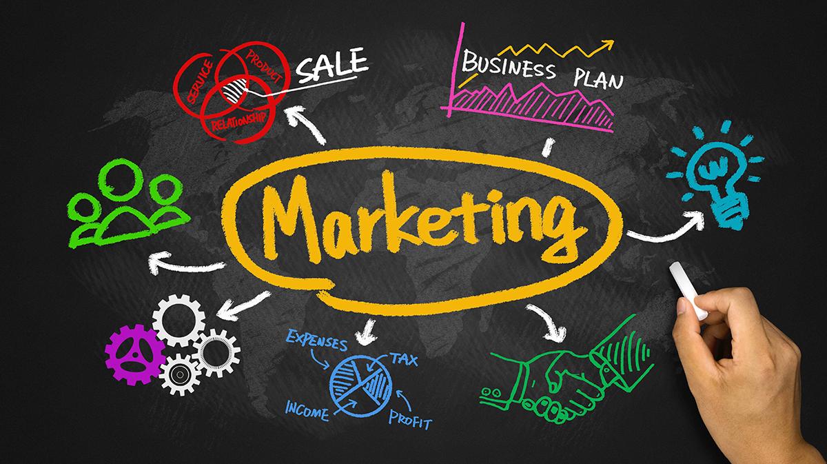 Email marketing o cómo hacer llegar mi empresa a un público mayor