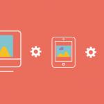¿Por qué debe preocuparte el diseño responsive de tu web?