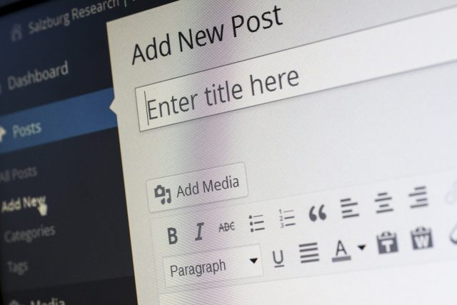 3 elementos estratégicos para captar clientes que no le pueden faltar a tu web