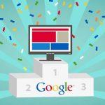 3 puntos clave para posicionar tu negocio en Google