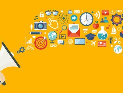 Marketing digital, el elemento indispensable para tu negocio