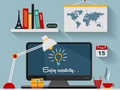 7 claves para mejorar la usabilidad de tu página web