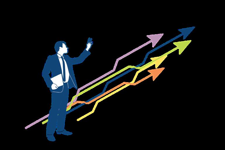 ¿Cómo crear una web que haga crecer tu negocio?