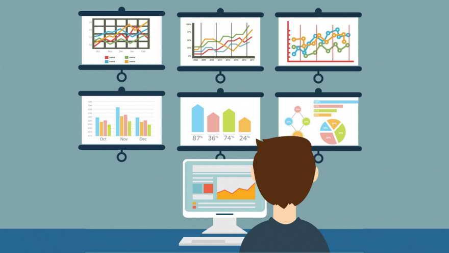 PyMEs: cómo enfrentarse al desafío de implementar una estrategia de marketing digital