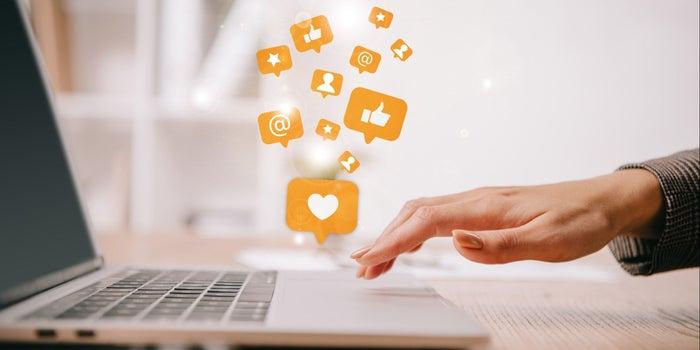 Cómo saber si tu estrategia de marketing digital realmente es efectiva