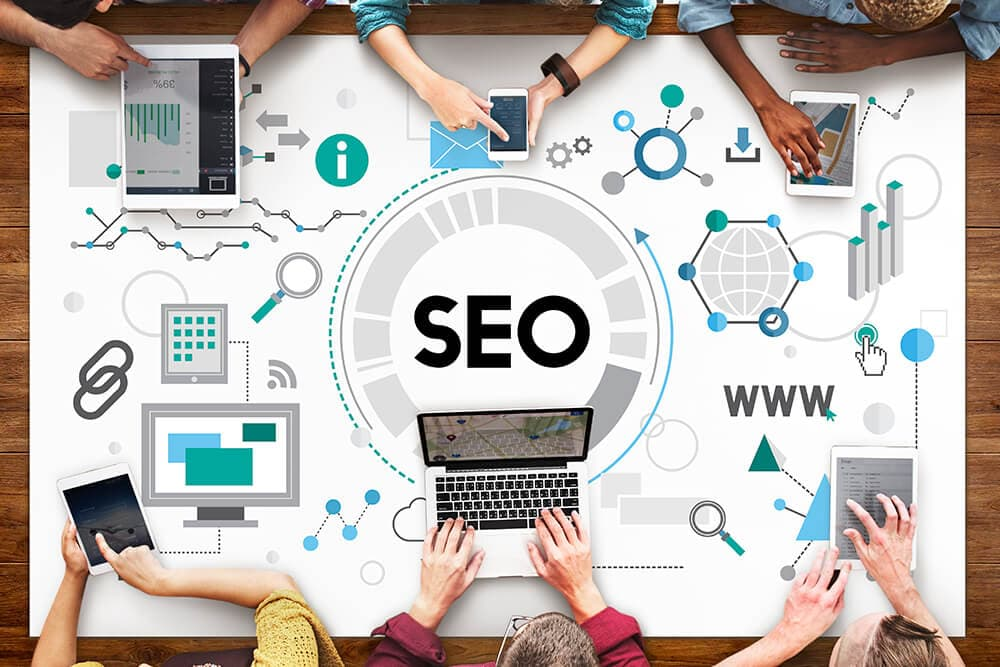 La velocidad: Factor clave para el éxito de tu sitio web en 2020