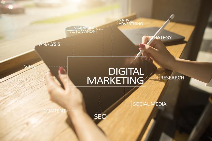 ¿Tienes una PyME? ¿Quieres mejorar su estrategia de marketing?