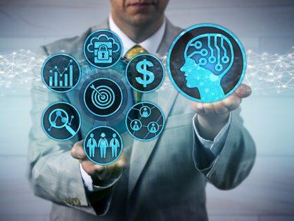 10 tendencias de marketing para 2020 que tu negocio debe conocer