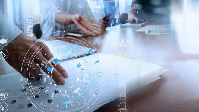 4 expertos en comunicación digital nos dicen lo que viene en 2020
