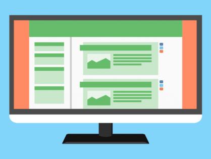 6 elementos de diseño que mejoran la Experiencia de Usuario (UX)