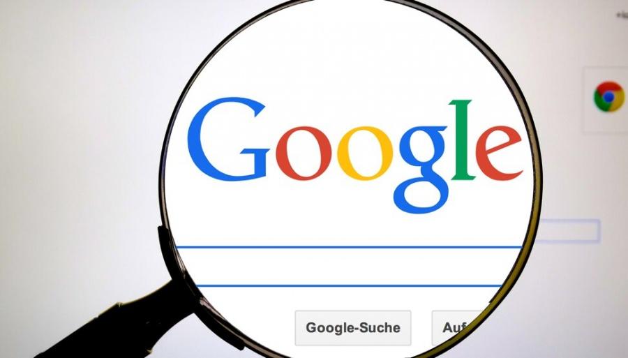 ¿Cómo saber si han buscado tu nombre en Google? Aquí te decimos