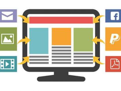 Diseño web para negocios: qué es lo que no debe faltar en tu página