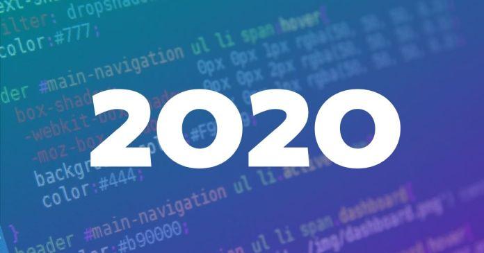 ¿Qué esperan los usuarios de las páginas web en 2020?